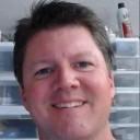 Avatar of Tim Durham