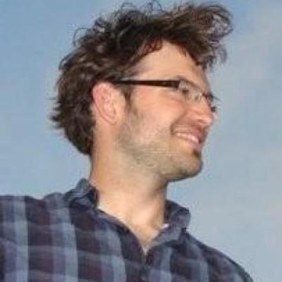 Avatar of Péter Buri, a Symfony contributor