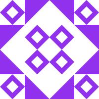 gravatar for mrather552