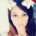 Immagine avatar per Lidia
