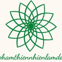 myphamthiennhienlamdep's picture