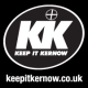 keepitkernow's Avatar