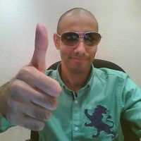 Hossein Bukhamseen