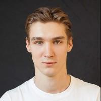 YevhenPavliuk