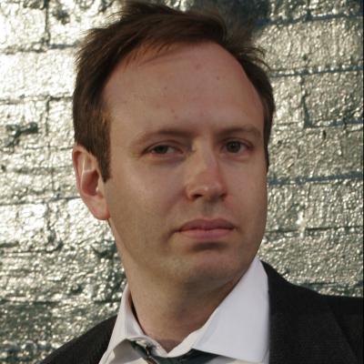 Robb Mandelbaum