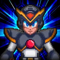 Megaman X Mavericks Fury by MegamanZX51 - Game Jolt