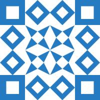 gravatar for vemanofa