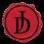 John R. Dundon II, EA