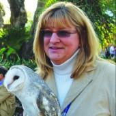 Kathy Lehnhardt