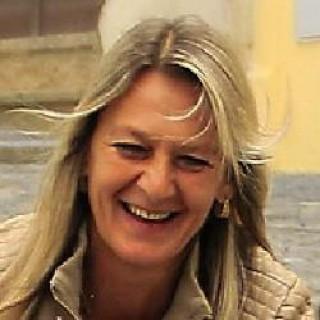 Faye Quirion