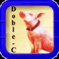Doble-C