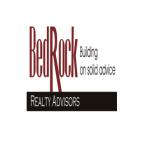 Bedrock Realty Advisors Inc. calgary office space