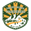 Avatar for Pacific North Wanderers