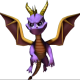 heike123123's avatar