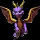 gnuheike's avatar