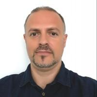Daniel Popiniuc