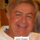 John Grassi