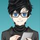 DetonatorAgent's avatar