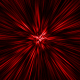 2000jf's avatar