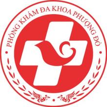phuongdotm