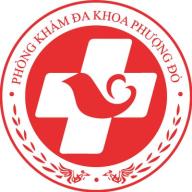 phathaihp