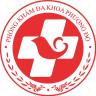 dakhoaphuongdo94