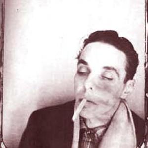 Pierre Vuillemot