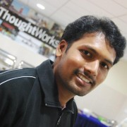 Yekkanti Kumar