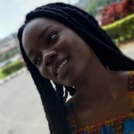 Ayooluwa Adetola