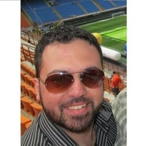 Emanuele Fichera