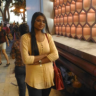 Sharmita Shee