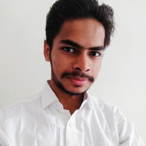 mittalyashu's avatar
