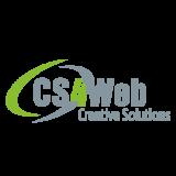 CS4Web OG