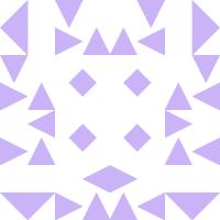 gravatar for chris.mit7