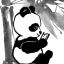 Roberta von Das Bambusblatt