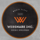 websnare