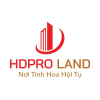 hdproland's picture