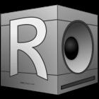 View raspu's Profile