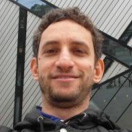 nberger avatar