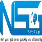 NSG System Pvt Ltd