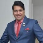 Photo of Prakash Suneja