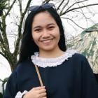 Photo of Nicole Ann pore