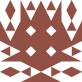 gravatar for pezhmansafdari