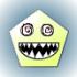 Аватар пользователя Роберт