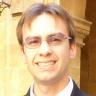 Julian Sobrier