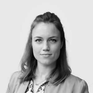 Laura Jentsch