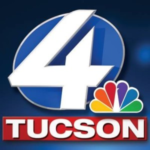News 4 Tucson Staff