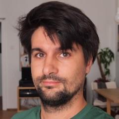 Michael Bauer (school organizer)
