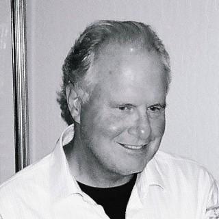 Thomas Pappas