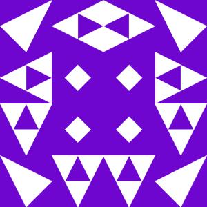 Sally - avatar
